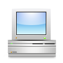 Macintosh II