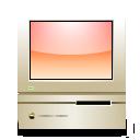Macintosh IIsi