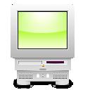 Macintosh 520