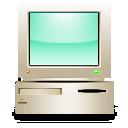 Macintosh 630