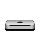 Mac mini (Mid 2010)