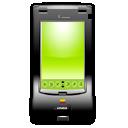 MessagePad 110