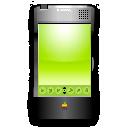 MessagePad 2000
