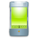 MessagePad 2100