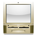 Power Mac G3 (All-in-One)