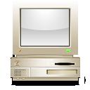 Power Mac G3 (Desktop)