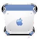 Power Mac G4