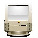 Power Macintosh 5200
