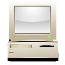 Power Macintosh 6200