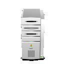 Power Macintosh 8600