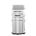 Power Macintosh 8100
