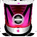 iMac (5 Flavours)