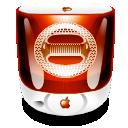 iMac SL