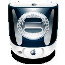 iMac Summer 2000