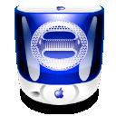 iMac Summer 2001