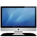 iMac Unibody, 27-inch