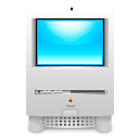 Classic Macintosh Irresistible Macs